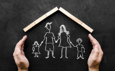 Merawat Ketahanan Keluarga Milenial
